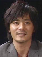 201001243_3