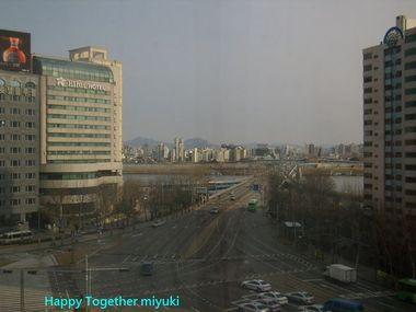 2010032613