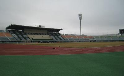 201105033