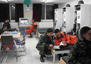 Army_2_6