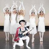 Ballet5_1