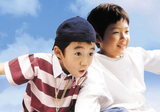Kiseki2